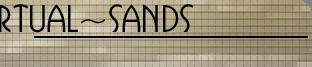Virtual~Sands